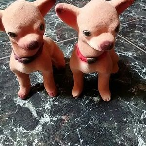 Other - Piggy banks Chiquitas